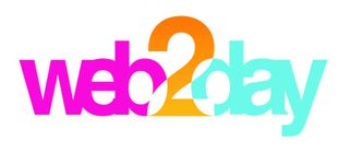 Logo-web2day[1]