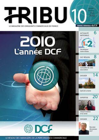 Tribu_n10_bd_siteweb