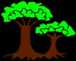 Logo-tutorat_arbres