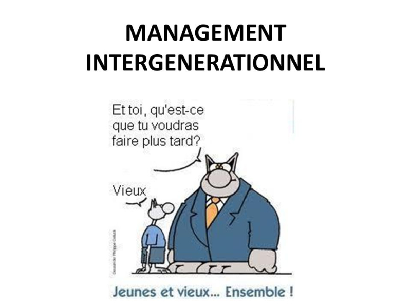 MANAGEMENT+INTERGENERATIONNEL