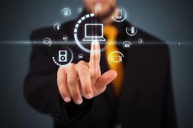Ce qui va changer avec le digital