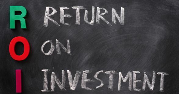 Retour-sur-investissement1