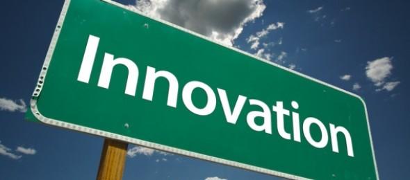 Panneau innovation
