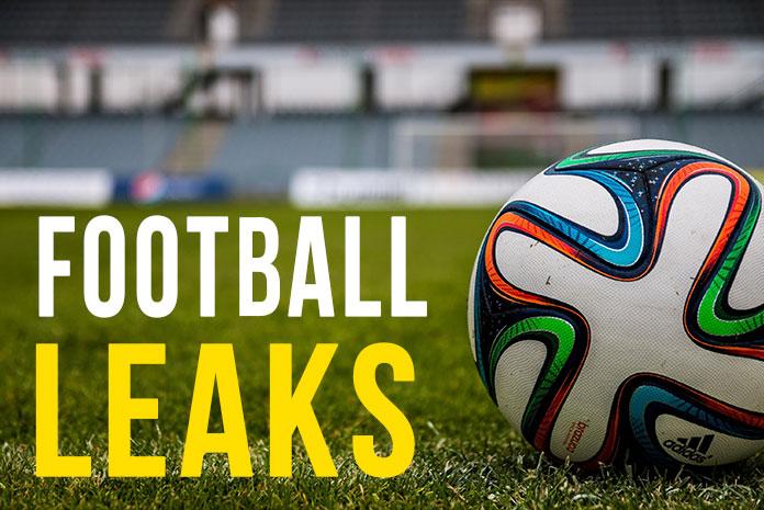 Football-leaks